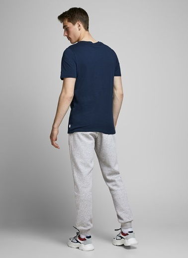 Jack & Jones Sweatpant Gri
